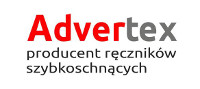 advertex